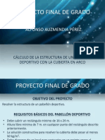 PROYECTO FINAL-2003.ppt