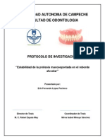 Estabilidad en una Prótesis Total.docx