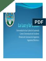 La_Luz_y_la_Vision.pdf