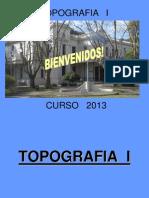 INICIO TOPO I.ppt