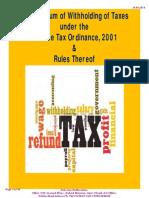 Compendium of Withholding Tax.pdf
