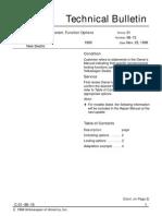 adaptaciones de sistema de conford y alarma en ingles.pdf