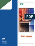 Heat Pump Handbook