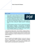 teoriageneralsistemas.doc