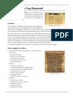 Manuscritos de Nag Hammadi.pdf