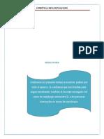PRACTICA DE LABORATORIO Nº04.docx