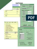 sap2000-Comandos generales-MMH.pdf