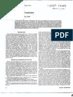 Blount Fox Paper
