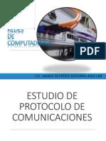 2. Protocolos_enrutamiento.pdf