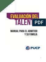 Manual del admitido Evaluación del Talento 2013-1.pdf