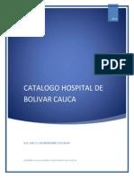 TAREA CUATRO.docx