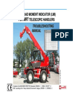 Troublesshooting manual 3b6.pdf