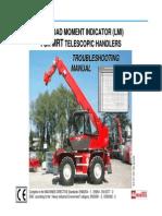 Troublesshooting manual 3b6.pdf