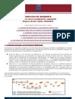 070400_Boletín Gestión Ambiental (Abril 2007)