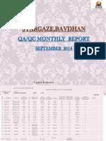 Monthly Stargaze%2cBavdhan2014