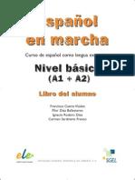 PRIMERAS PAGINAS BASICO_600.pdf