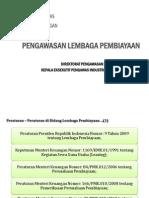 Materi Lembaga Pembiayaan