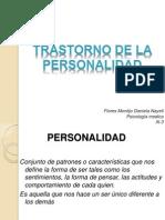 psicologia medica.ppt