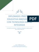 Bernardino_Fuentes_EC-DPEITDI-1302-216_actividad2.docx