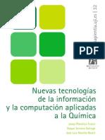 ticqui.pdf