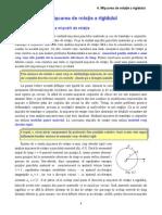 Rotatia rigiduluite tema 4.pdf