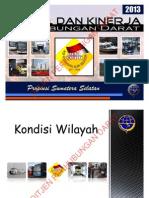 Sumatera Selatan.pdf