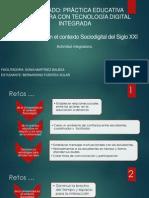 Bernardino_Fuentes_EC-DPEITDI-1302-216_actividad_int.pptx