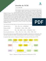 proyecto_VCM.pdf