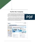 booklet1_PayPalHasCompany.pdf