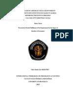 307-558-1-SM.pdf