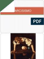 NARCISISMO.pptx