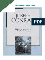 Joseph Conrad - Srce Tame