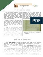 YO   SÍ   MARCO   MIS   LIBROS.doc