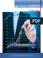 Stock to Watch 14oct2014 (1)