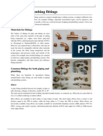 PIPING AND PLUMBING FITTINGS.pdf