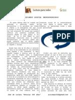 E-BOOK-EL ESCENARIO DIGITAL IBEROAMERICANO.doc