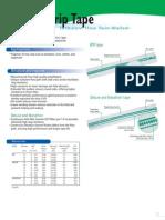 Anexo1y2_Chapin.pdf