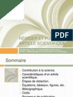 ift821-2011E-ArticleScientifique.pdf