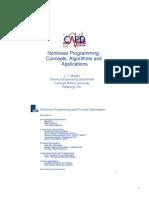 Process optimization algorythms.pdf