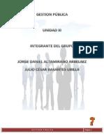 ENSAYO GESTION PUBLICA.pdf