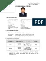 CURRICULUN TARAO DE AGRICOLA.pdf
