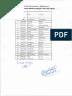 listedefmasterma.pdf