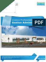 LP-GA.pdf