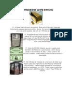 10 CURIOSIDADES SOBRE DINHEIRO.pdf