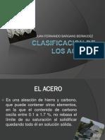 clasificaciondelosaceros-2003.pdf