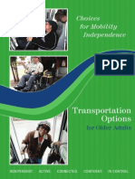Trans Options for Older Adults