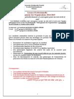 Presel-LP-MO1.pdf