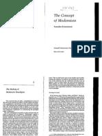 eysteinsson_concept_of_modernism.pdf
