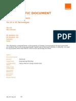 SSD_TRX_test.rtf