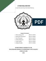 makalah ATEROSKLEROSIS.docx